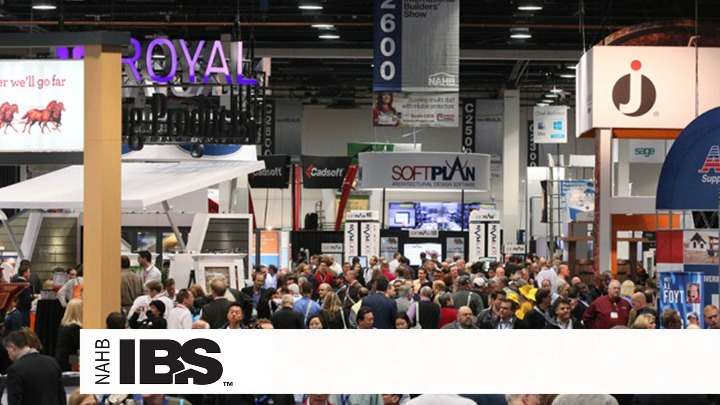 Piva Group - NAHB-IBS - Las Vegas